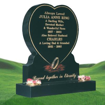 Teesdale Memorials Headstones Memorials
